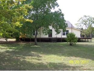 3542 County Road 63, Columbia, AL