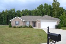 130 Grey Mare St, Harvest, AL 35749
