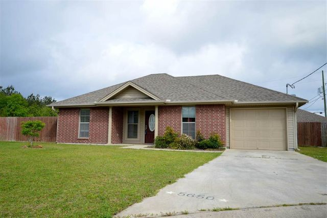 5650 springfield cir lumberton tx 77657 home for sale and real estate listing