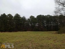 695 Ridge Rd, Dallas, GA 30157