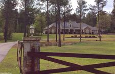 812 Brookhill Ranch Rd, Hot Springs Village, AR 71909