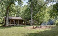 251 Sunny Brook Rd, Blue Ridge, GA 30513