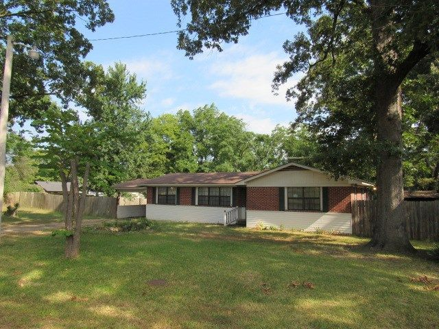 202 rosey st texarkana tx 75501 home for sale and real