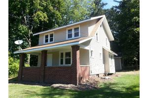 1116 Madison Ave, Wooster, OH 44691