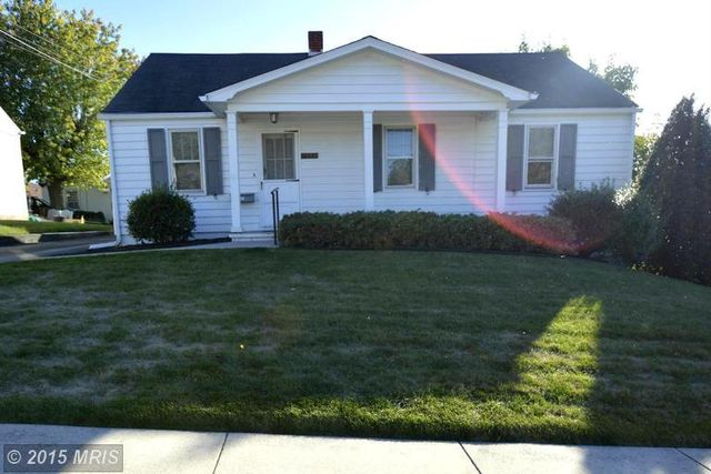 202 harbaugh ave waynesboro pa 17268 home for sale and