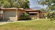 479 Camino Real St, Duarte, CA 91010