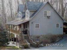 1595 Kitchens Branch Rd, Sylva, NC 28779