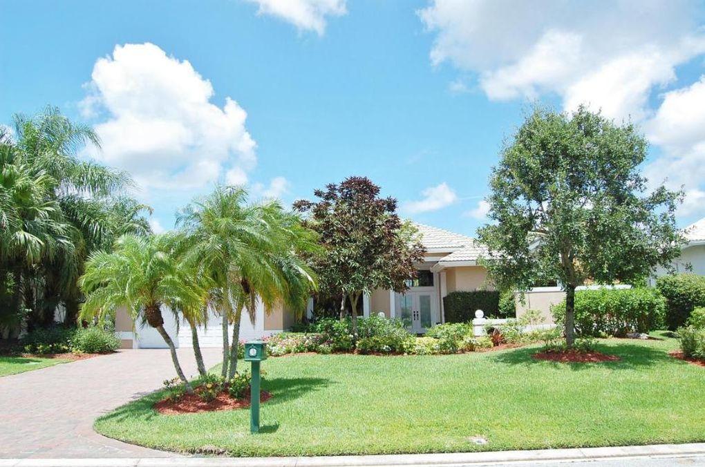 62 Cayman Pl Palm Beach Gardens Fl 33418