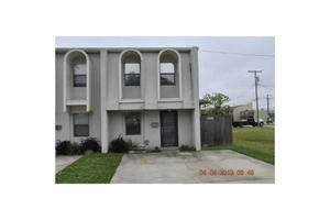 4218 Clearview Pkwy, METAIRIE, LA 70006