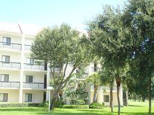 2500 Presidential Way Apt 202, West Palm Beach, FL 33401