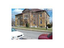 230 W Berkeley Ave Unit 1201, Uniontown, PA 15401