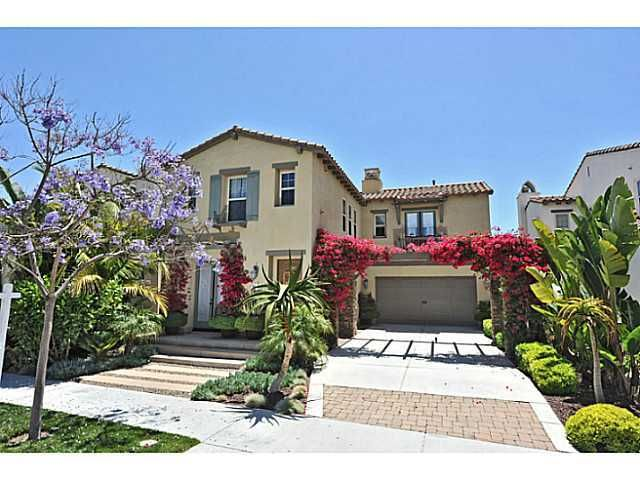 5645 Shasta Daisy Trl, San Diego, CA 92130 - realtor.com®