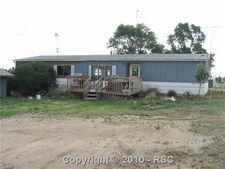 725 Houseman Rd, Colorado Springs, CO 80930
