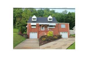 969 S Central Ave, North Strabane, PA 15317