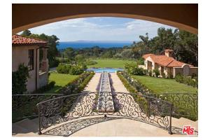 700 E Mountain Dr, Santa Barbara, CA 93108