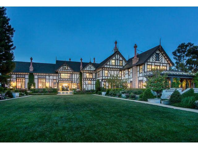 Median Home Price Los Altos Hills Ca