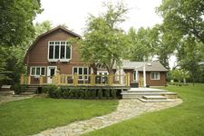 25990 W Indian Trail Rd, Barrington, IL 60010