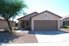 13871 N 148th Ln, Surprise, AZ 85379