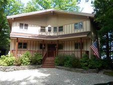 108 Lake Shore Dr S, Rock Hill, NY 12775