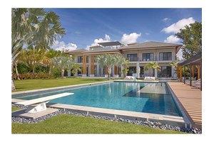 2920 N Bay Rd, Miami Beach, FL 33140