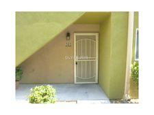 1856 N Decatur Blvd Unit 101, Las Vegas, NV 89108