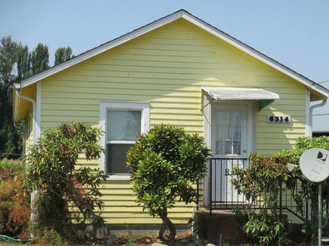 6314 119th Ave E, Puyallup, WA 98372