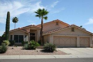 4537 E Tierra Buena Ln, Phoenix, AZ 85032