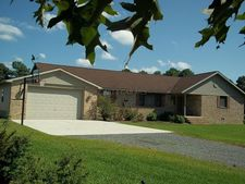 5033 Annemessex Rd, Crisfield, MD 21817