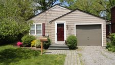 651 Valley St, Maplewood, NJ 07040