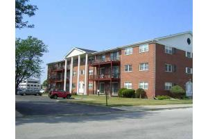 6115 W 94th St Apt A2, OAK LAWN, IL 60453