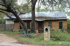 345 Brook Mill Rd, Bertram, TX 78605