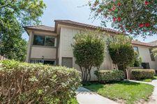 7805 Starling Dr, San Diego, CA 92123