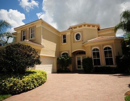 310 Vizcaya Dr Palm Beach Gardens Fl 33418 5 Beds 5 Baths Home Details