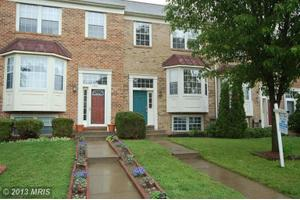 1302 Waterway Ct, Curtis Bay, MD 21226