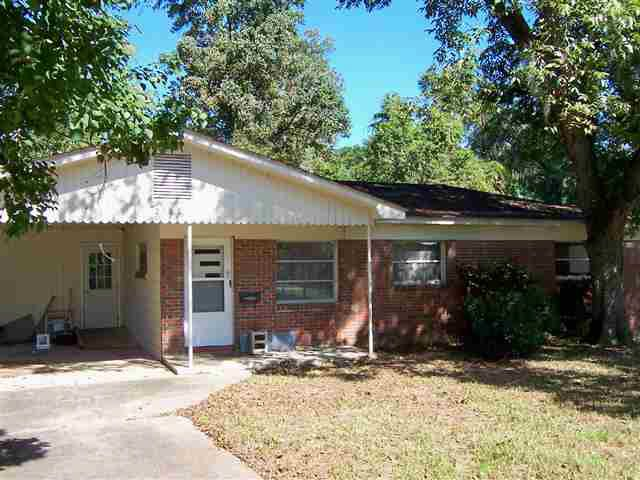 2888 bell dr tallahassee fl 32303 public property for Tallahassee pool builders