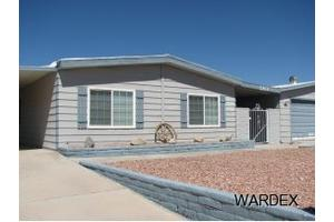 567 Terrace Dr, Bullhead City, AZ 86442