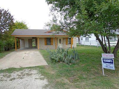 112 Woodland Trl, Gun Barrel City, TX