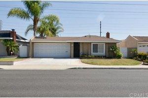 5532 Thelma Ave, La Palma, CA 90623