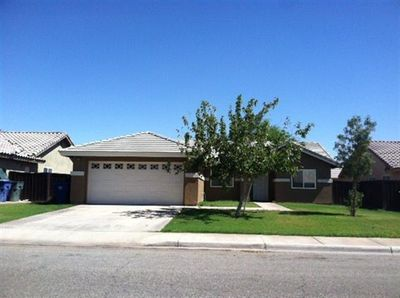 2308 clinton ave calexico ca 92231 home for sale and real estate listing