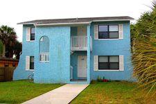 205 D St, Saint Augustine Beach, FL 32080