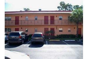 1979 SW Palm City Rd Apt 41h, Stuart, FL 34994
