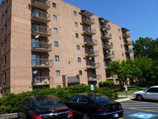 5950 Lake Bluff Dr Unit 101, Tinley Park, IL 60477