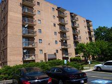 5950 Lake Bluff Dr Unit 101, Tinley Park, IL 60477