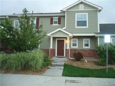 19154 E 57th Pl, Denver, CO 80249
