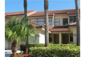 12212 Sag Harbor Ct Apt 4, Wellington, FL 33414