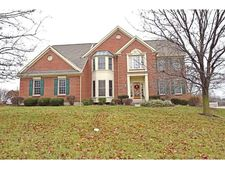 7580 Shoal Creek Ct, West Chester, OH 45069