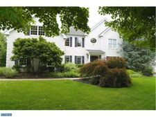 755 Meadowbank Rd, Kennett Square, PA 19348