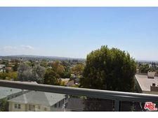 10724 Wilshire Blvd Apt 513, Los Angeles, CA 90024