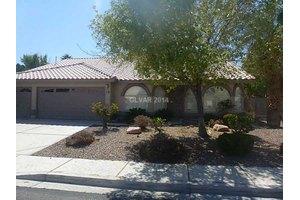 1685 Golden Vista Dr, Las Vegas, NV 89123