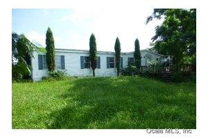 41548 Lillian Ln, Weirsdale, FL 32195